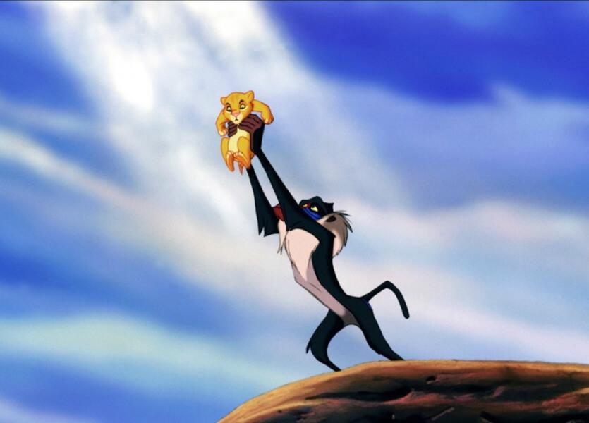 the-lion-king_4Asai1.jpg