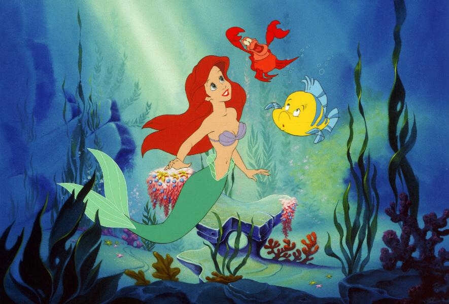 the-little-mermaid_tApvvF.jpg