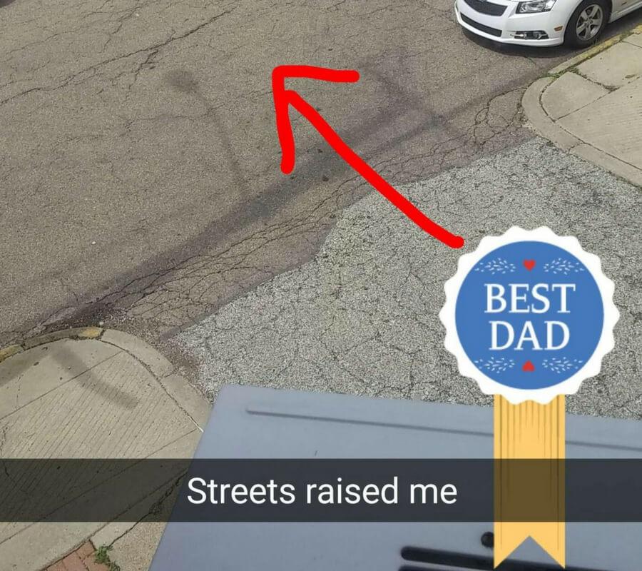 the streets raised me.jpg