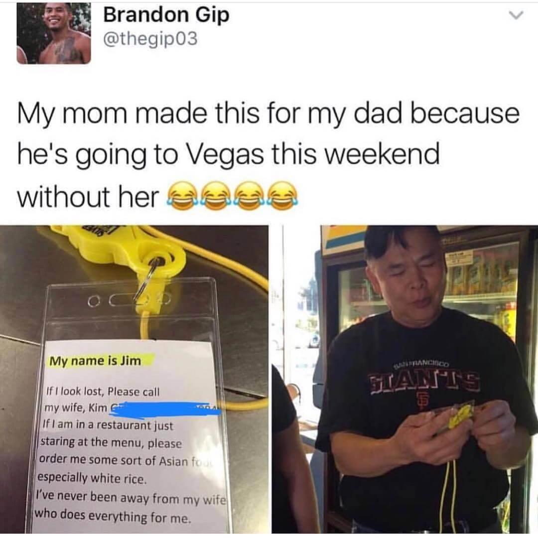 vegas dad.jpg
