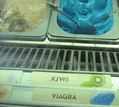 viagrar.png