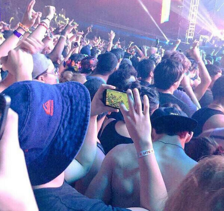 video game concert.jpg