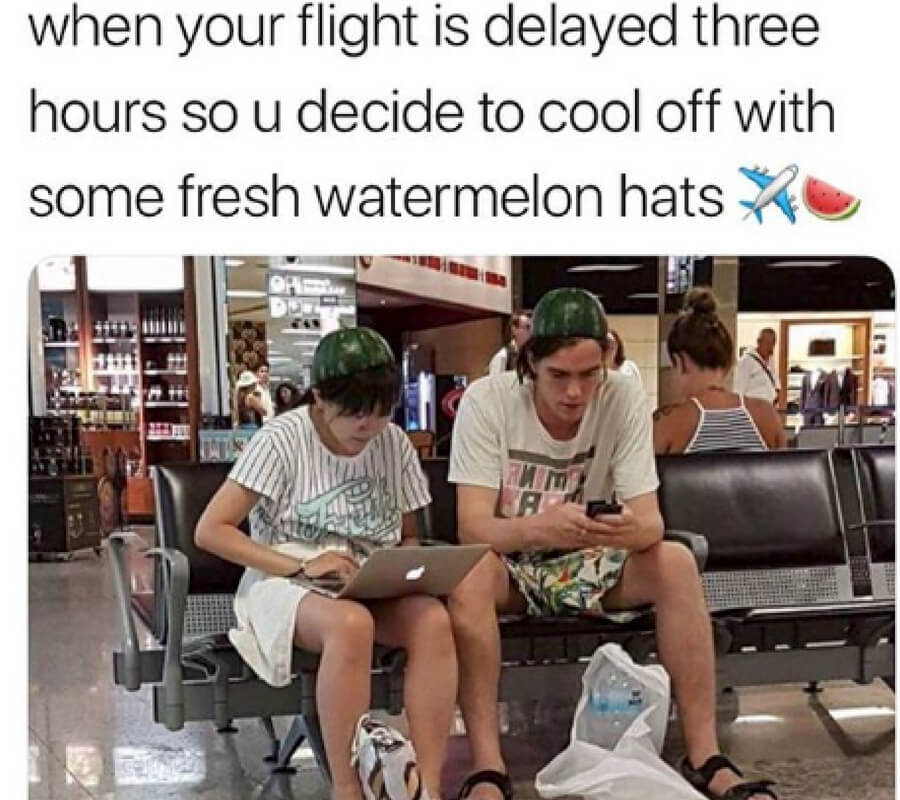 watermelon face.jpg