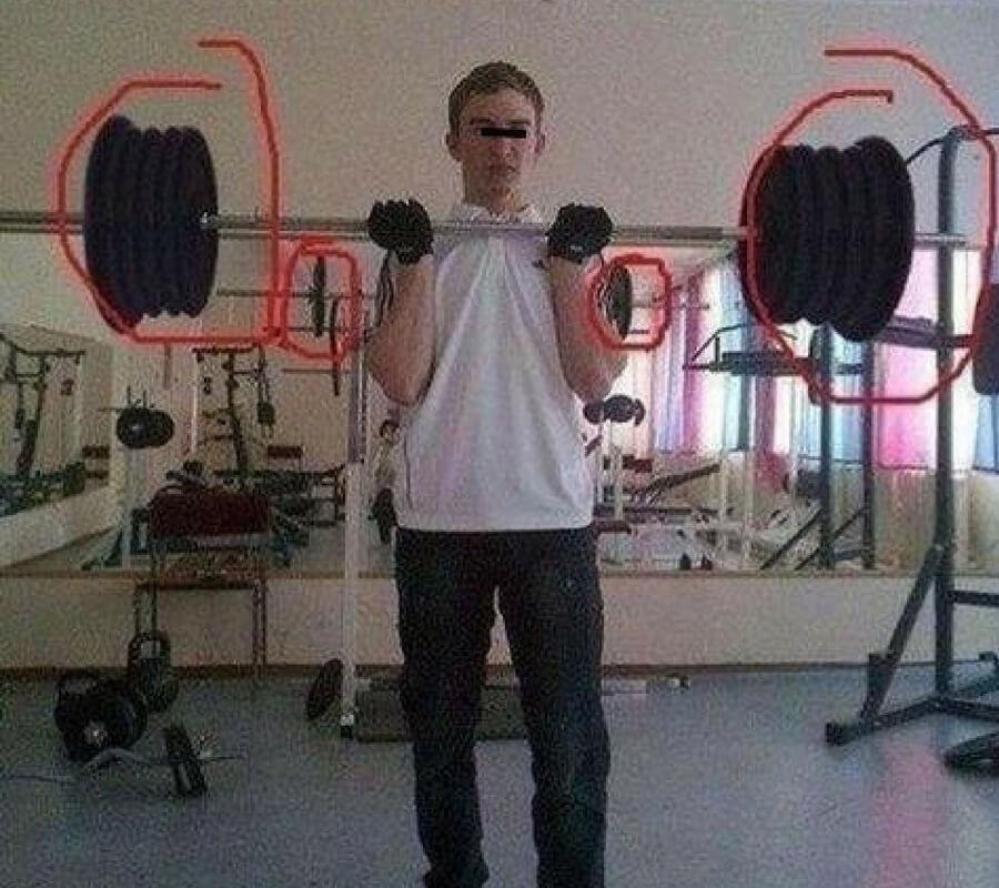 weight weight.jpg