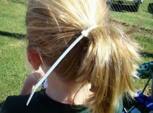zip tie hair.jpg