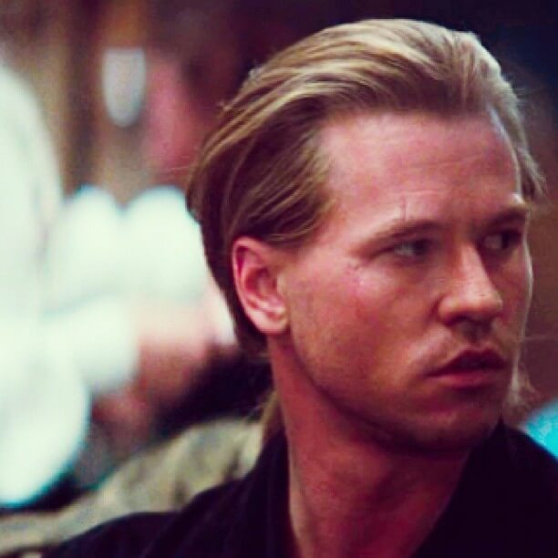 001-val-kilmer-hot-stuff-875055.jpg