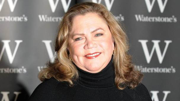 008-kathleen-turner-now-875414.jpg
