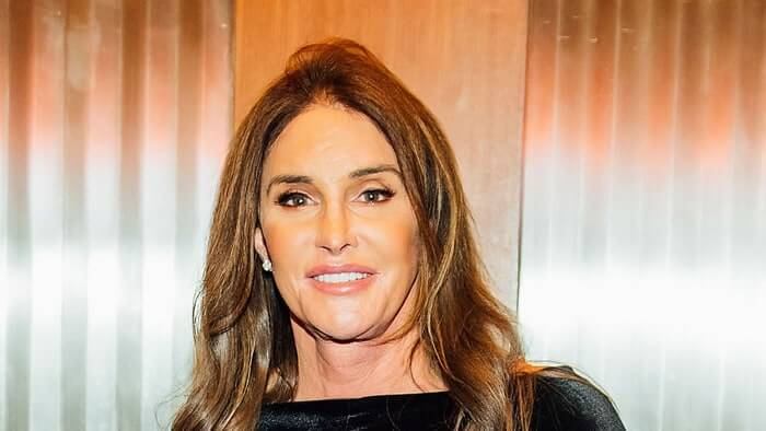 010-caitlyn-jenner-now-875418.jpg