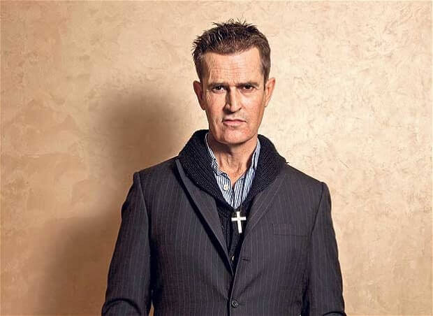 012-rupert-everett-now-875587.jpg