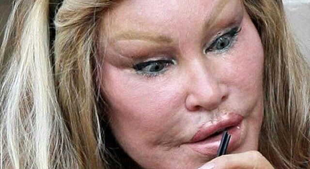 024-jocelyn-wildenstein-now-876007.jpg