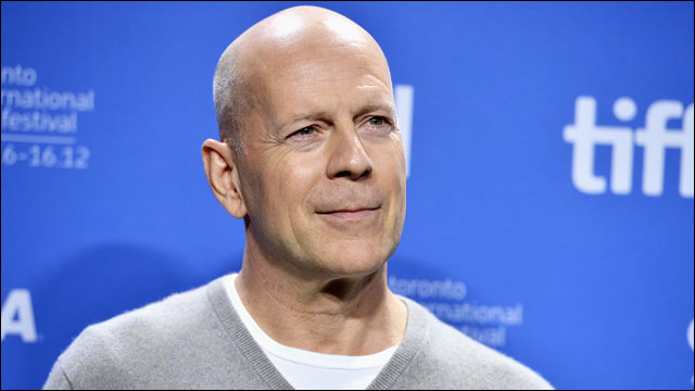 030-bruce-willis-now-876019.jpg