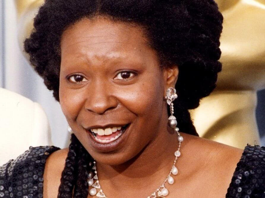 035-whoopi-goldberg-no-ghost-876776.jpg