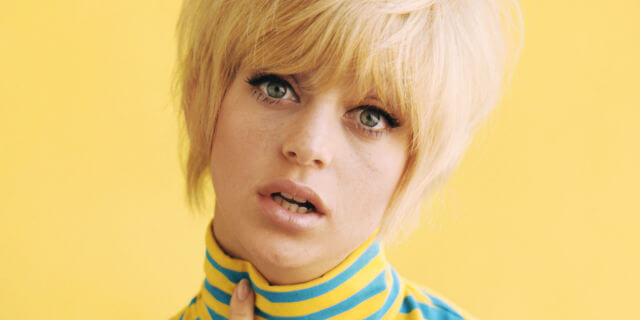 043-goldie-hawn-private-benjamin-876793.jpg