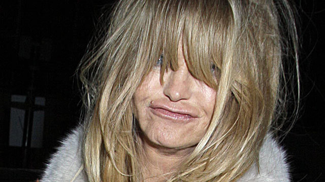 044-goldie-hawn-now-876795.jpg