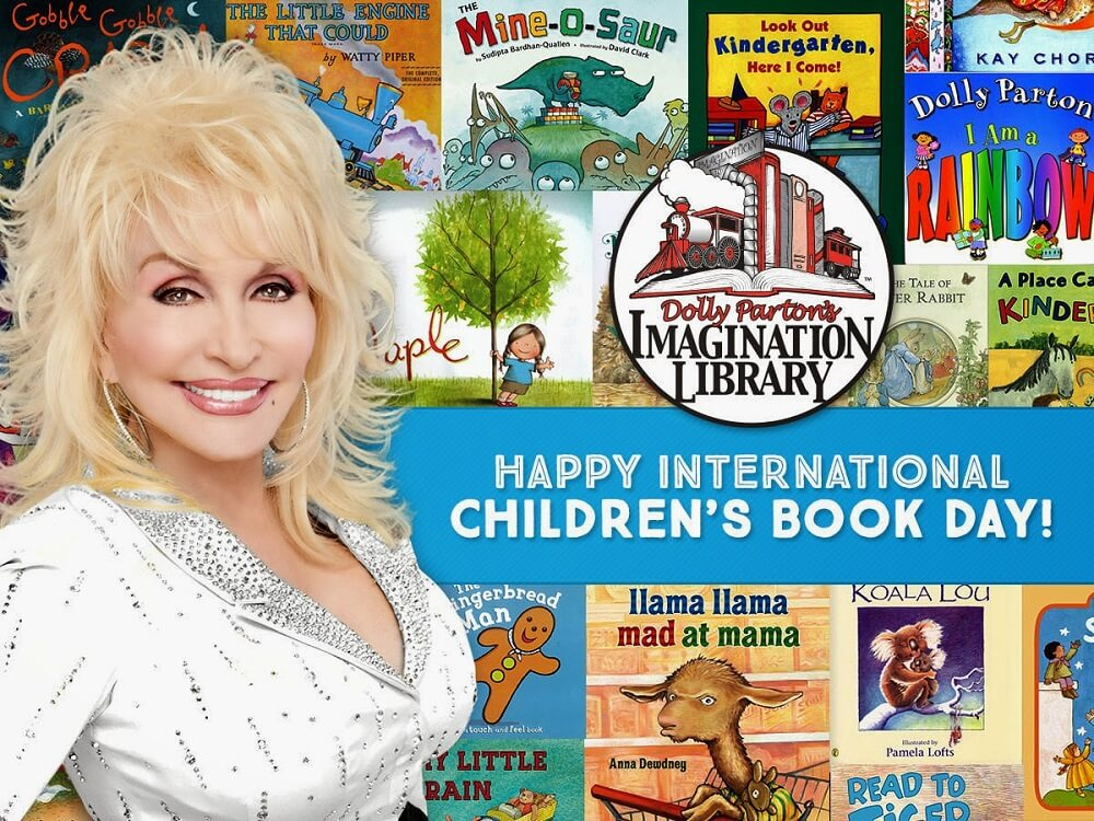 15-Imagination-Library.jpg