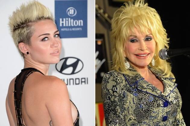 18-Miley-Cyrus.jpg