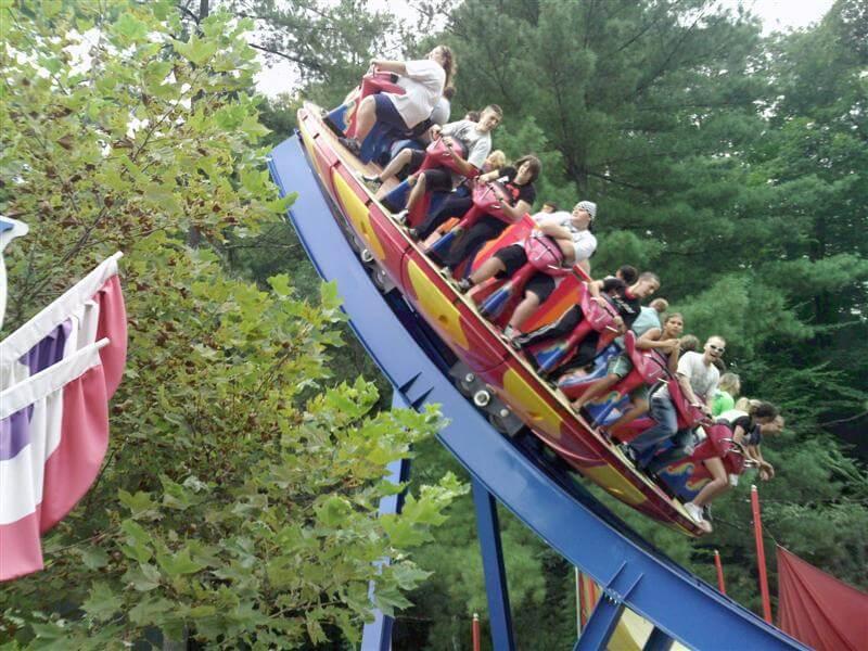 20-Amusement-park-rides.jpg