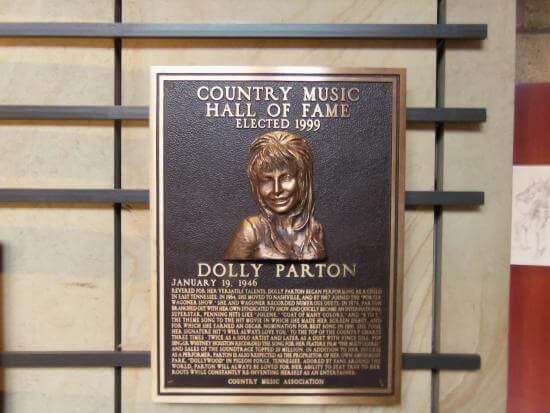 9-Hall-of-Fame.jpg