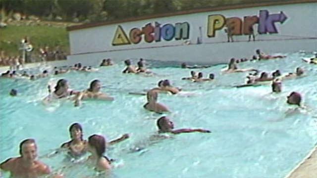 Action-Park.jpeg
