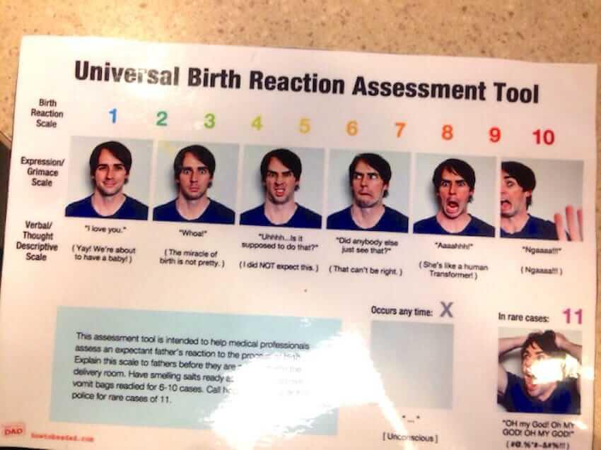 Assessment Tool for Birth.jpg