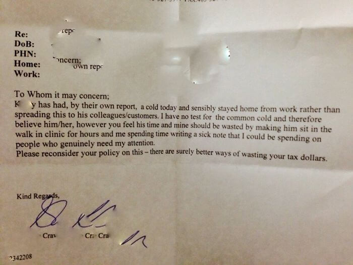 Doctor Note for Employee.jpg
