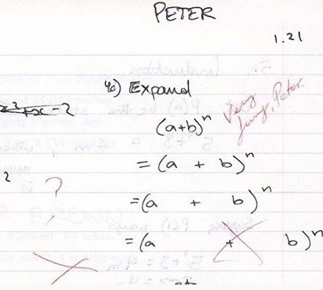 Expanding His Math Answer.jpg