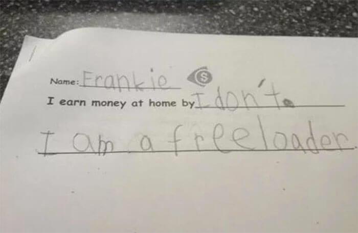 Freeloader Kid.jpg