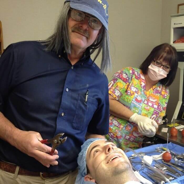 Funny Dentist visit.jpg