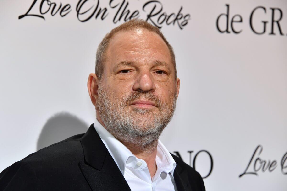 Harvey Weinstein and Phil Robertson Defense.jpg