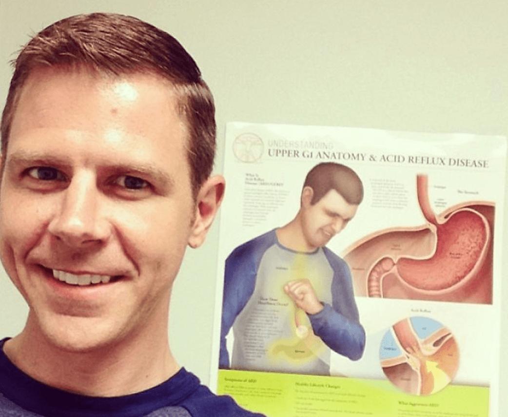 Patient Humor with Doctor.jpg