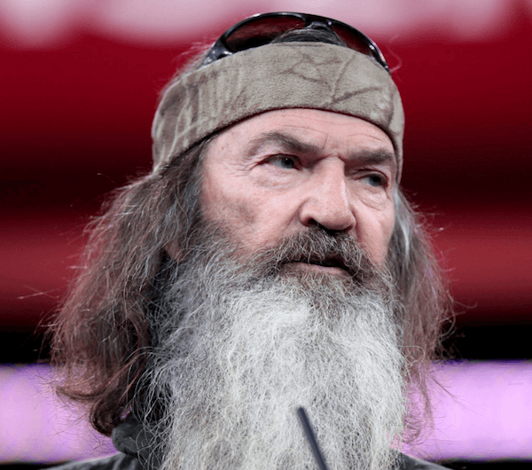 Phil Robertson and Jim Crowe Support.jpg