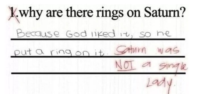 Saturn Engagement Rings.jpg