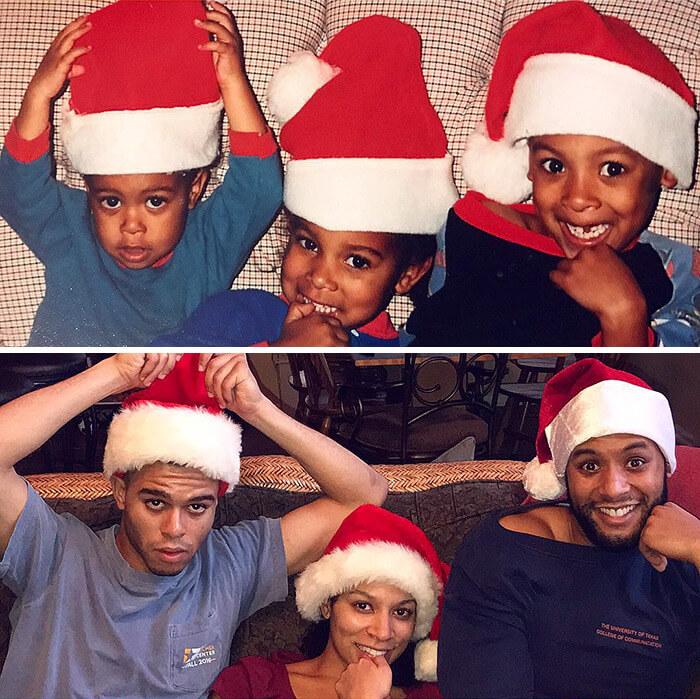 Siblings-Childhood-Photo-Recreation-75.jpg