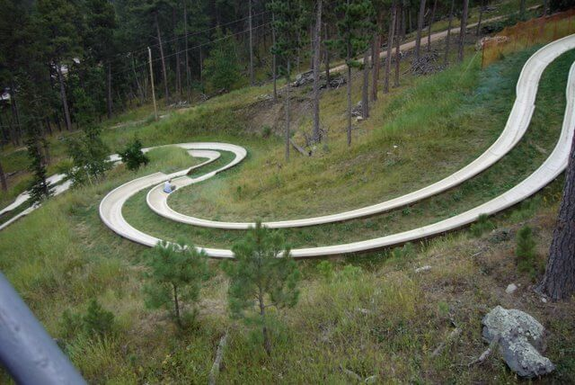 alpine slide action park.jpg
