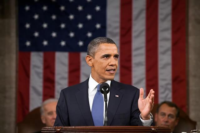 barack-obama-1174489_640.jpg