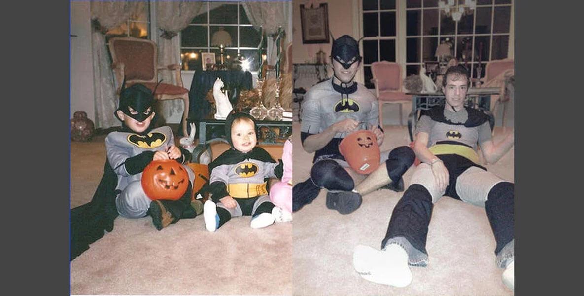 bat man with batman.jpg
