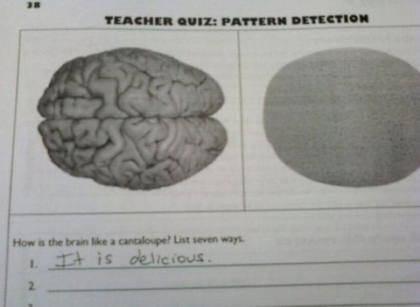 brilliant-kids-test-answers-1.jpg