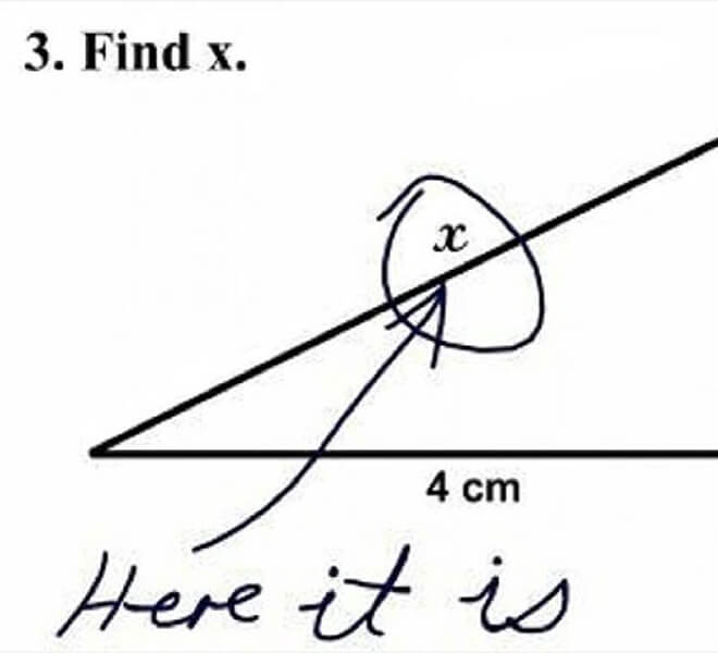 brilliant-kids-test-answers-32.jpg