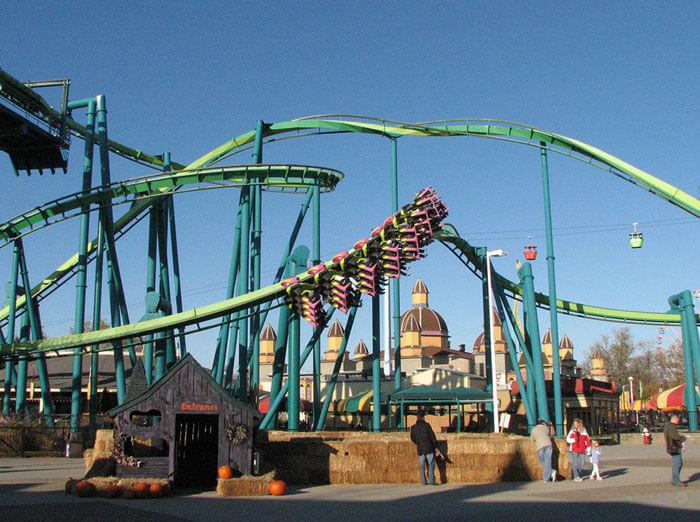 cedar-point-roller-coaster.jpg