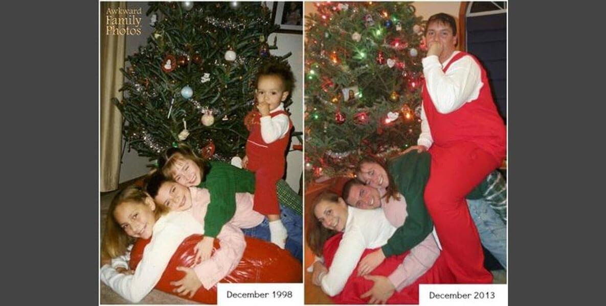 christmas tings.jpg