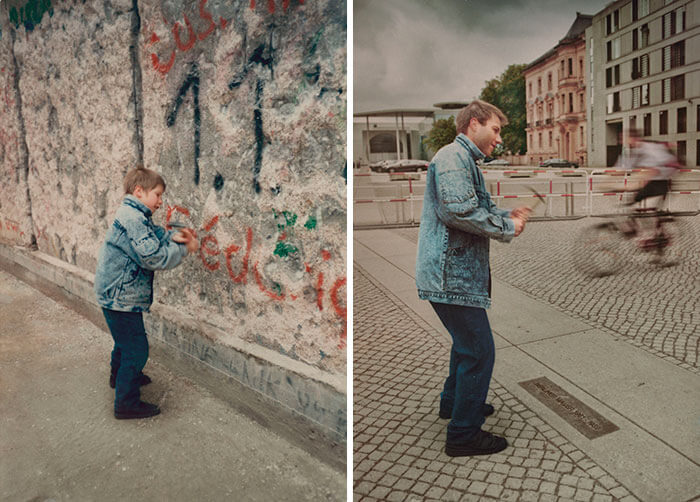 creative-childhood-recreation-photo-before-after-10.jpg