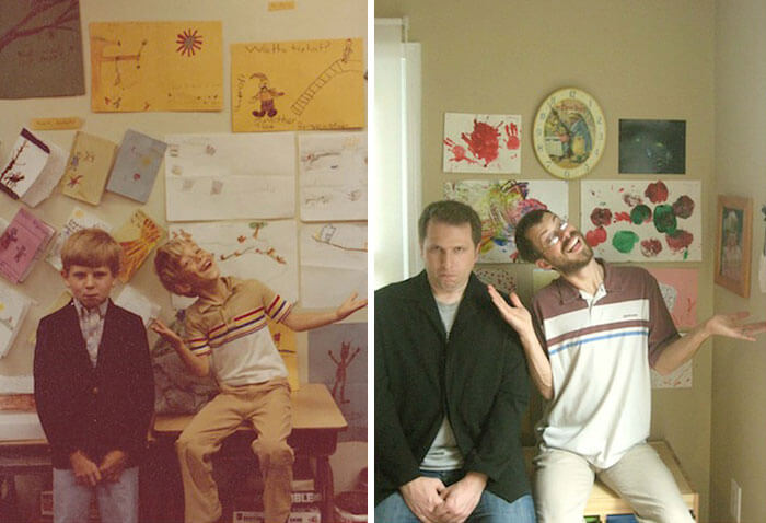 creative-childhood-recreation-photo-before-after-9.jpg