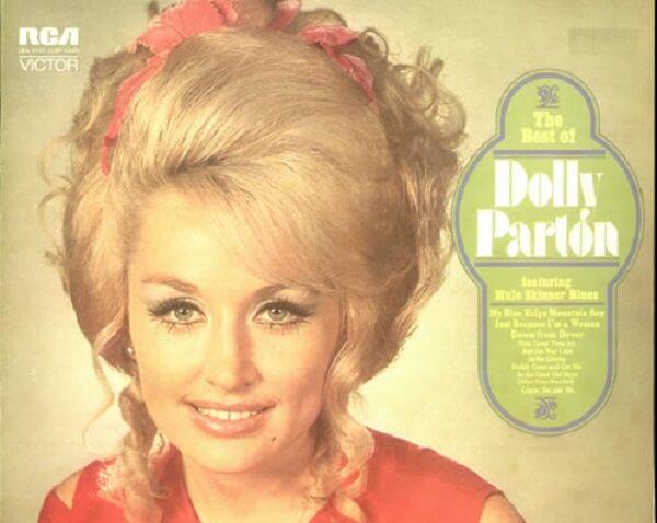 dolly-4.jpg