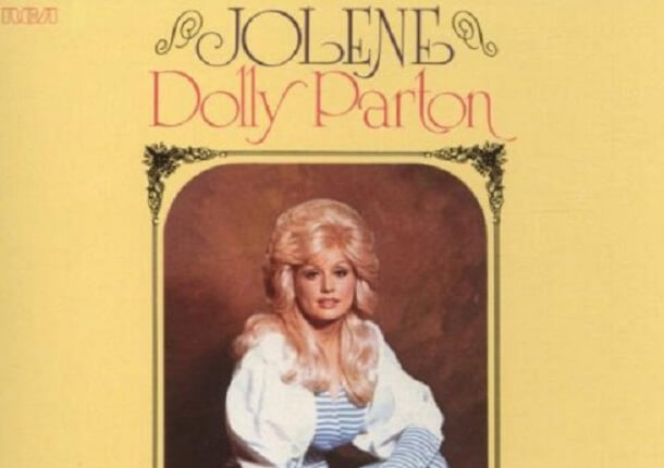 dolly-5.jpg