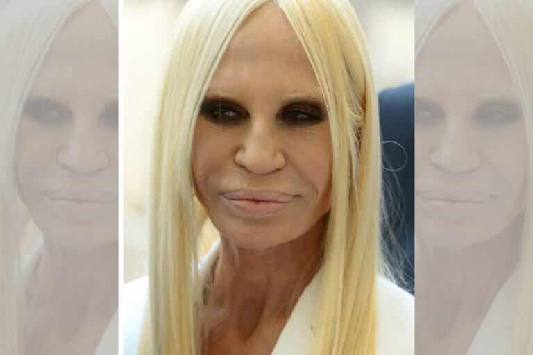 donatella-after-768x512.jpg