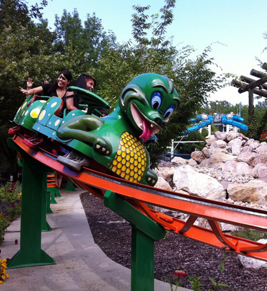 farmington-amusement-park-accident.jpg