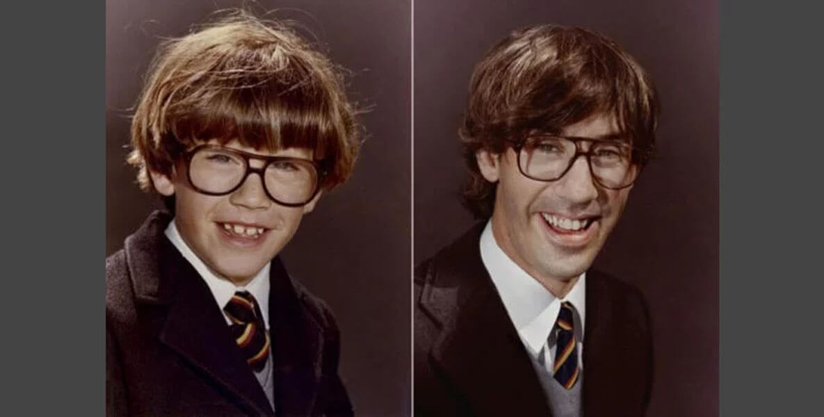 glasses like.jpg