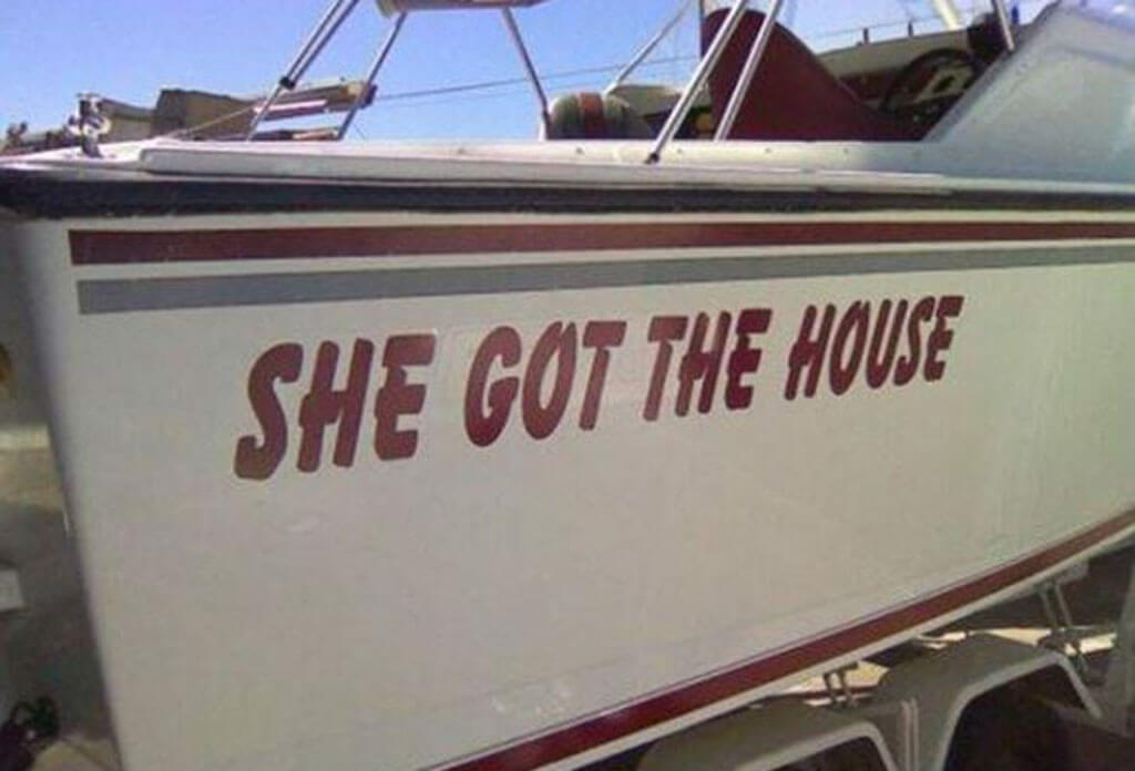 houseortheboat.jpg