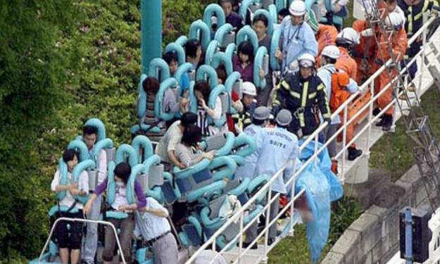 japan-roller-crash.jpg