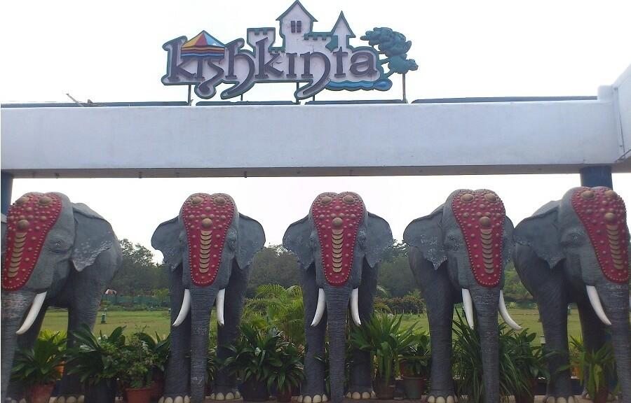 kishkinta-theme-park-chennai.jpg